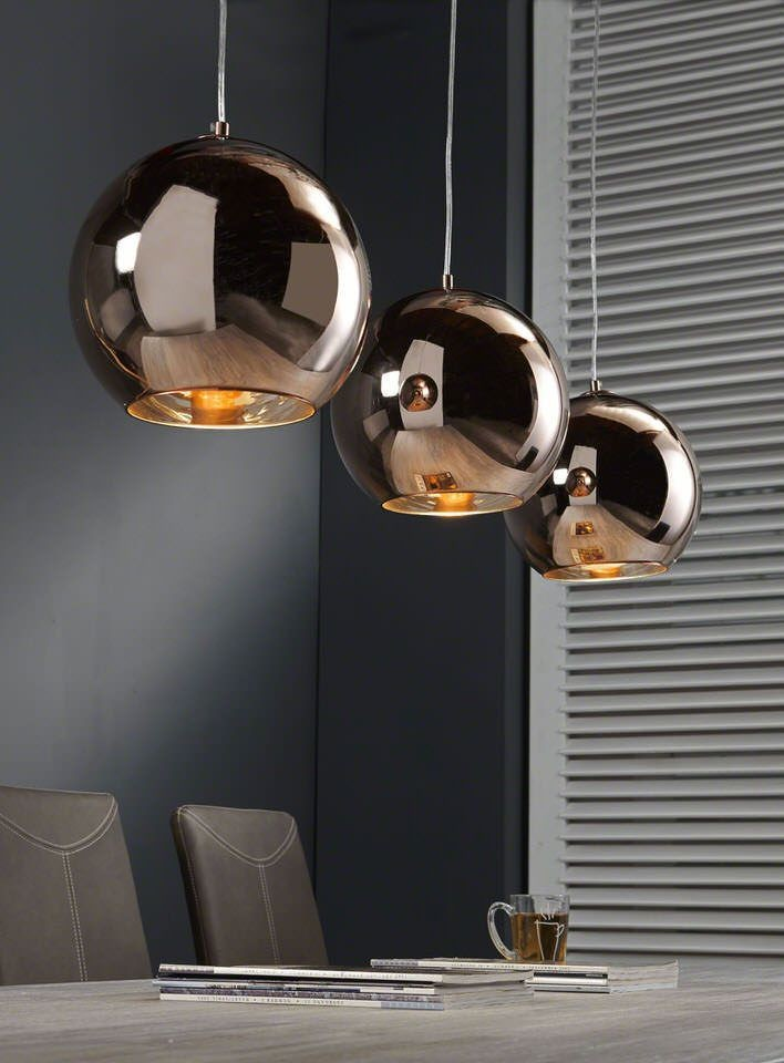 Davidi Design Sila Hanglamp kopen bij Trendymeubelsnl