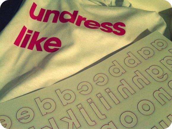 T-shirt Princesse tam.tam