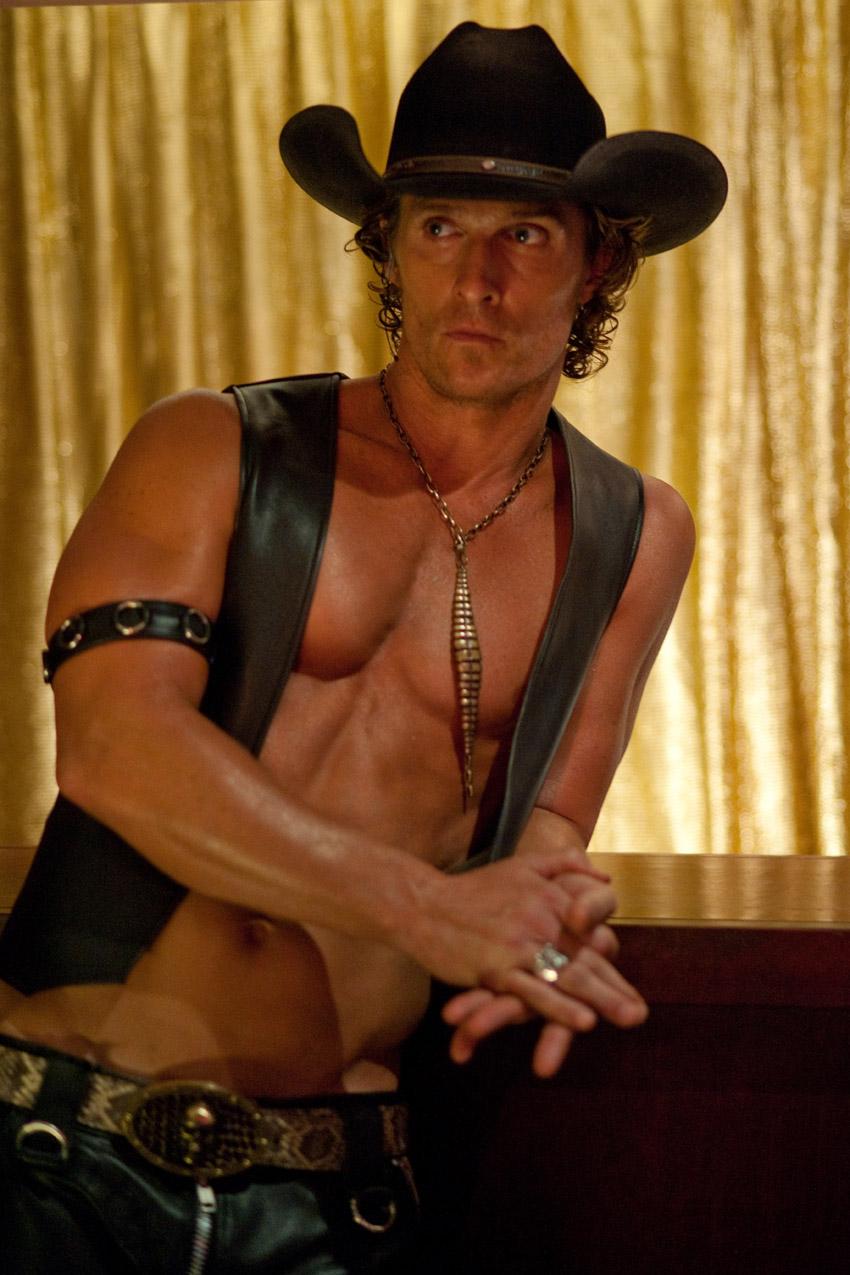 En ayant transexuel ligne coquine homme cowboys video baugy.