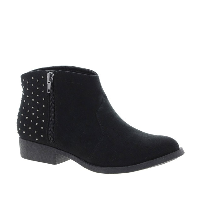 Boots Asos New Look