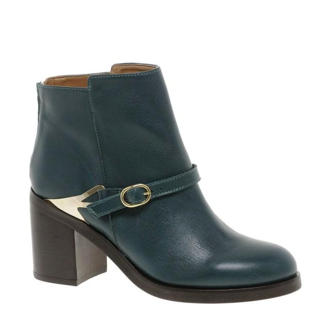 Boots Asos Premium