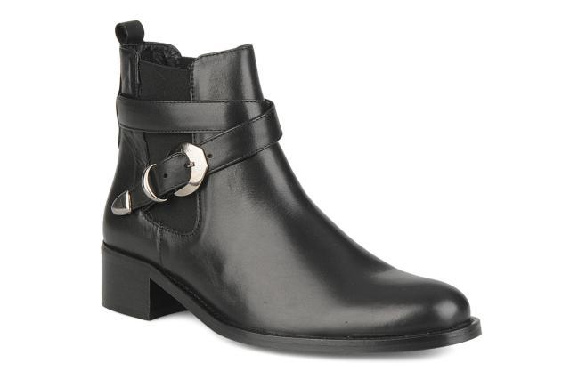 Boots Sarenza Carliste