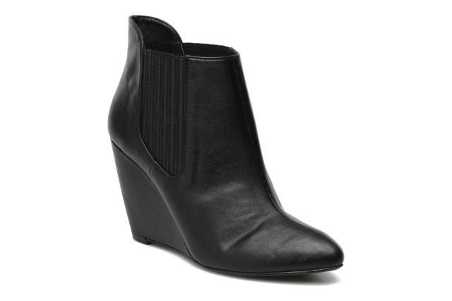 Boots Sarenza Georghina