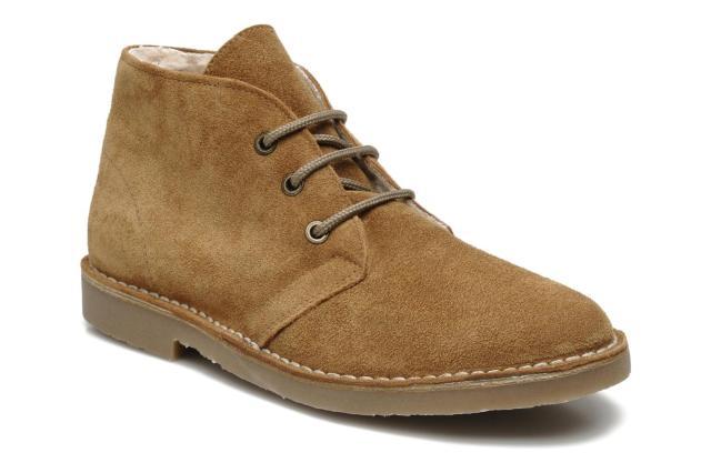 Boots Sarenza Jonak