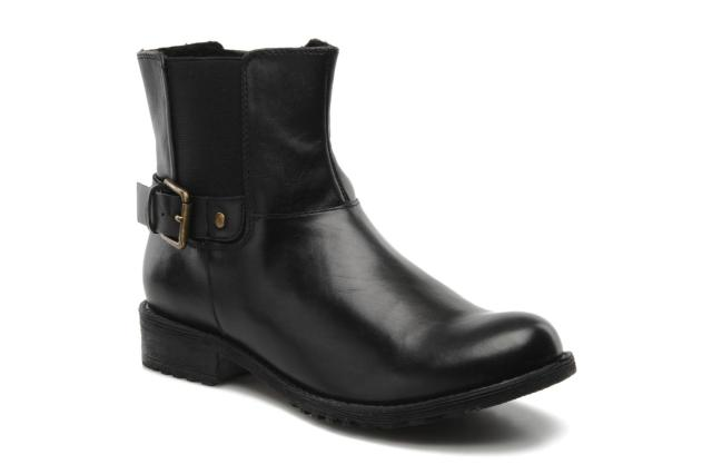 Boots Sarenza Madison Chelsea