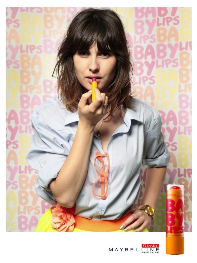 Baby-Lips-Trendy-Mood