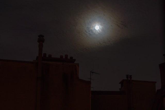 Pleine Lune-1