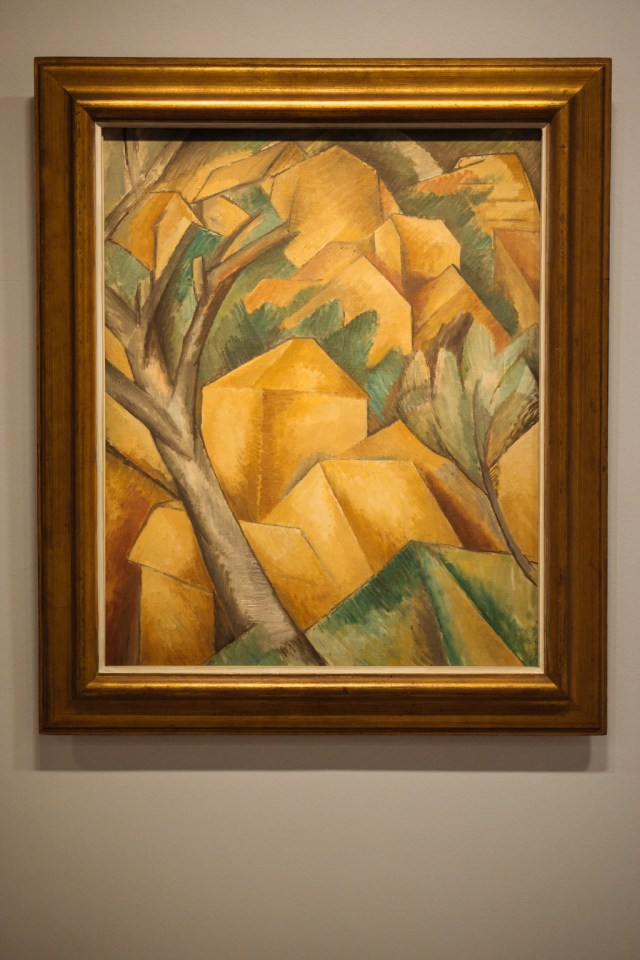 Braque - Expo Grand Palais-5
