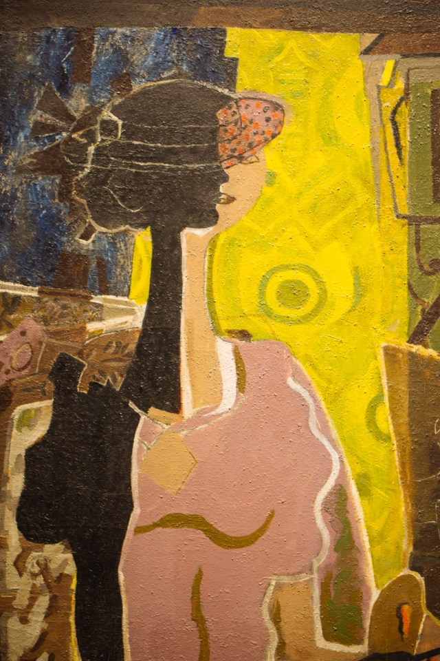 Braque - Expo Grand Palais-9