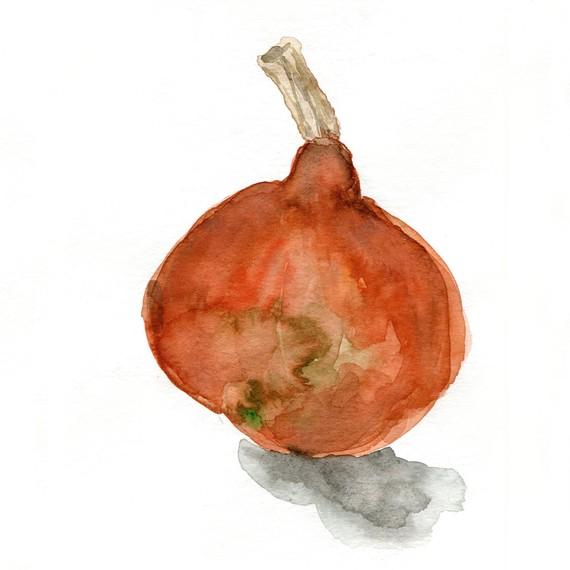 Etsy - Wee Pumpkin