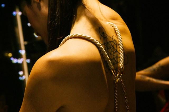 Tattoo Fashion Show-43