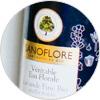 Sanoflore-eau-florale