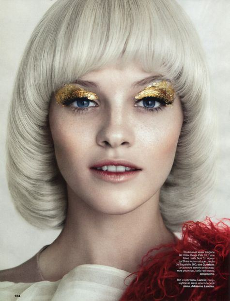 ginta-lapina-by-norman-jean-roy-for-allure-russia-december-2013-2
