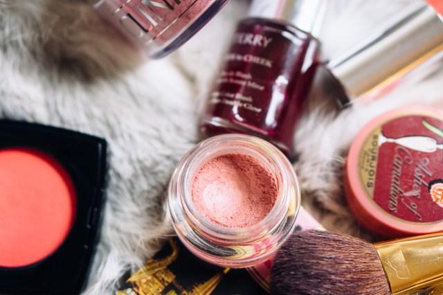Blush Creme Poudre-2