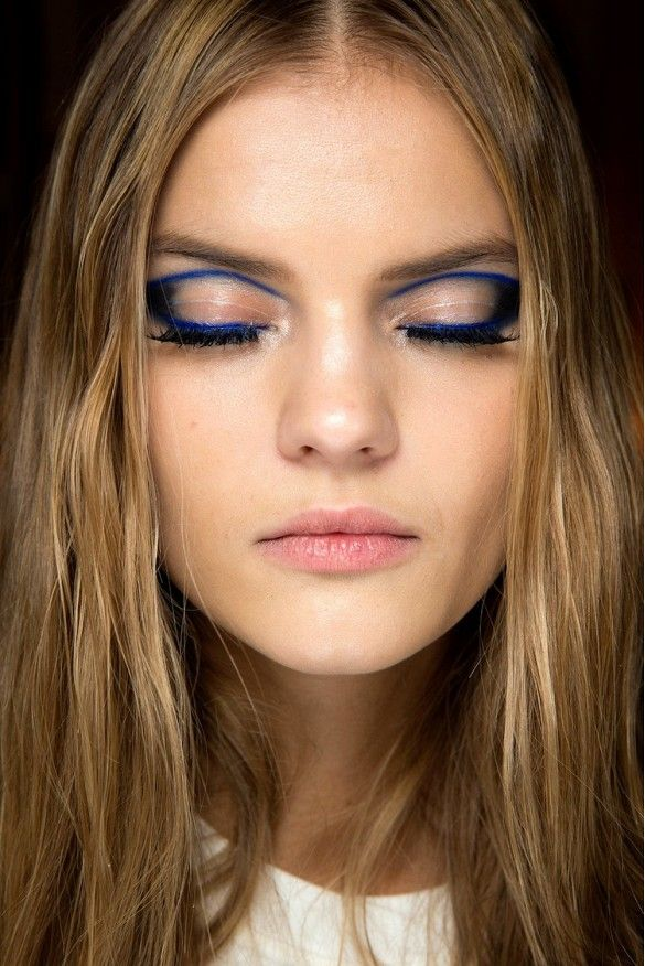 Atelier Versace Make Up