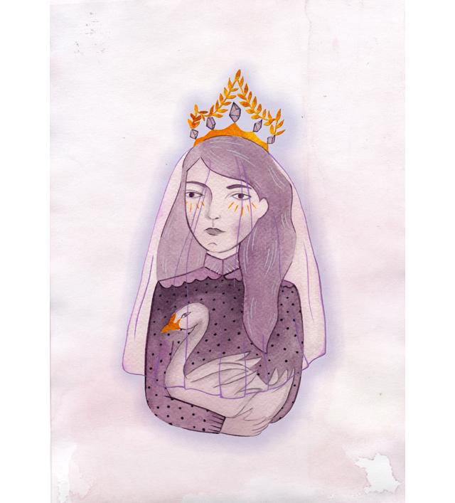 Esthera Preda 1