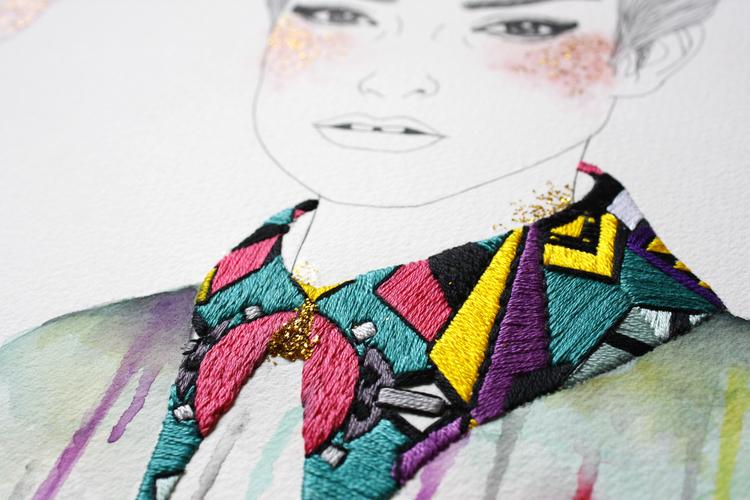 Izziyana+Suhaimi_FTKYW+for+L'ILE+AUX+ASHBY_1_detail+1_1500px+wide
