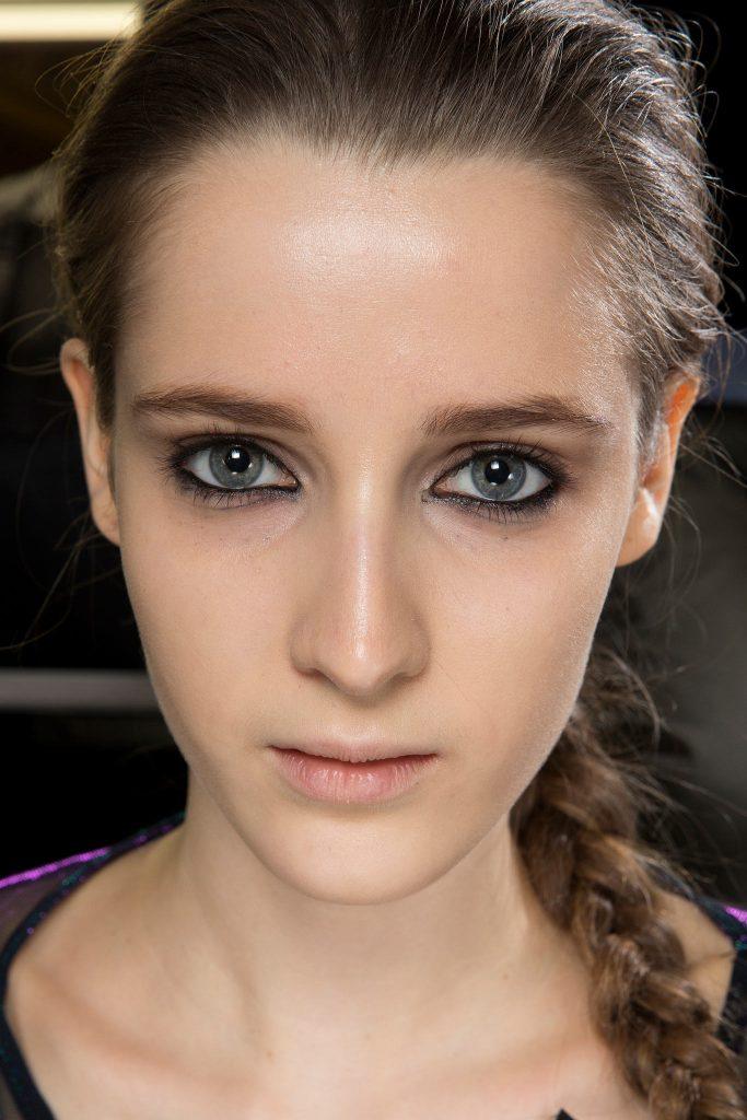 Maquillage Lanvin