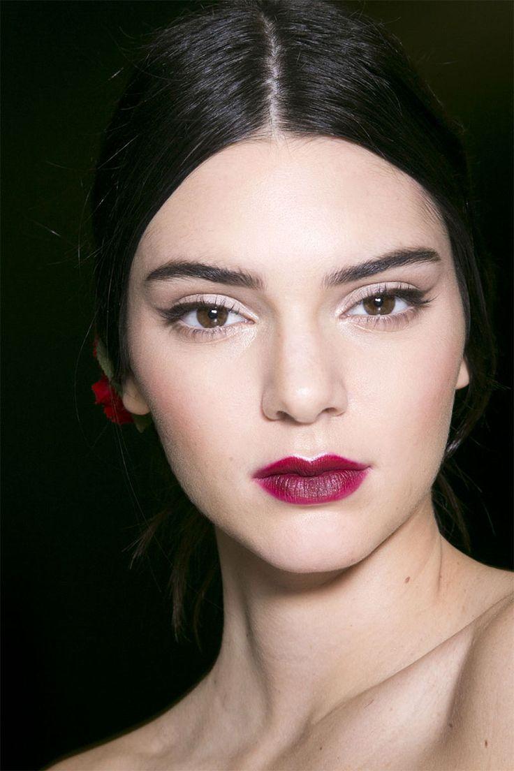 D&G Make Up