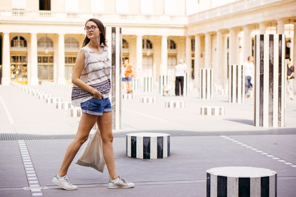Chloé - Palais Royal-10