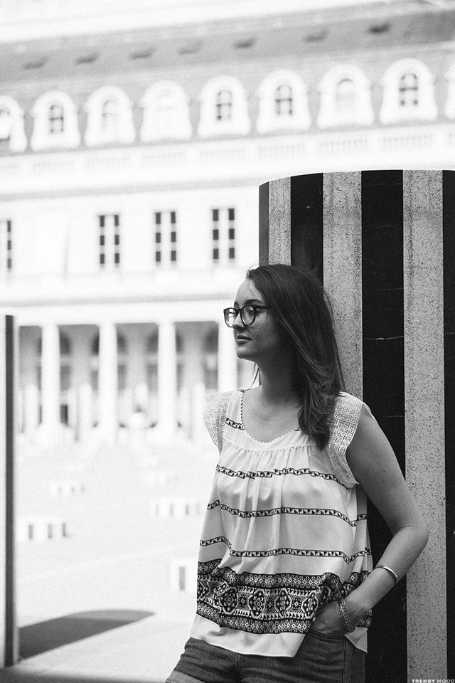 Chloé - Palais Royal-6