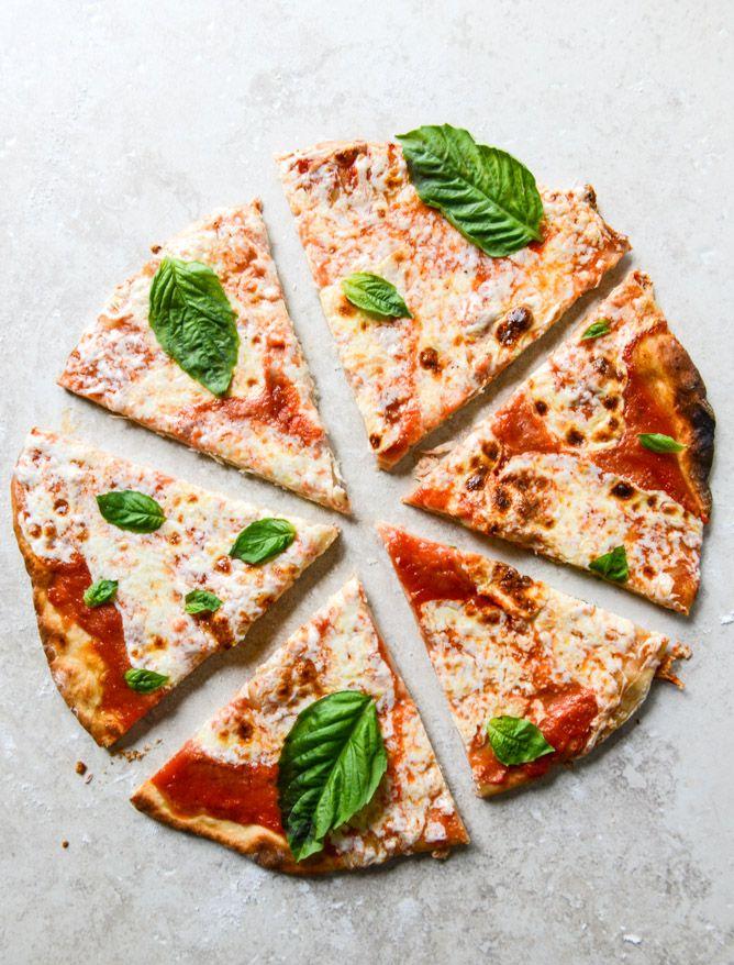 PinPizza