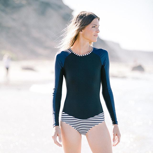 The Seea_SP15_Palmas_Surf_Suit_Nautique_05