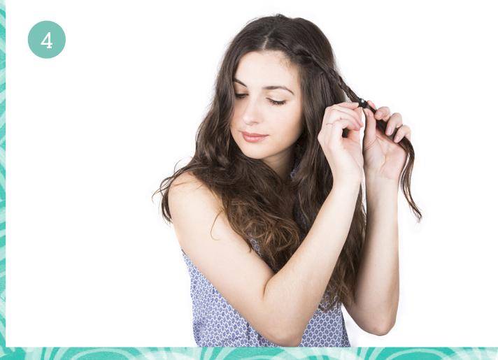 Tuto-coiffure-ML-5