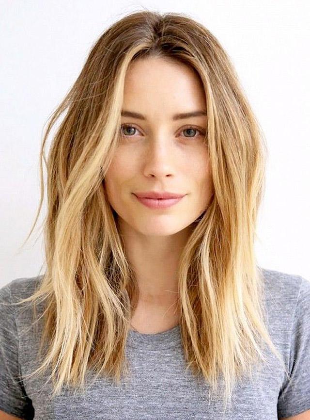 coupe cheveux longs 5