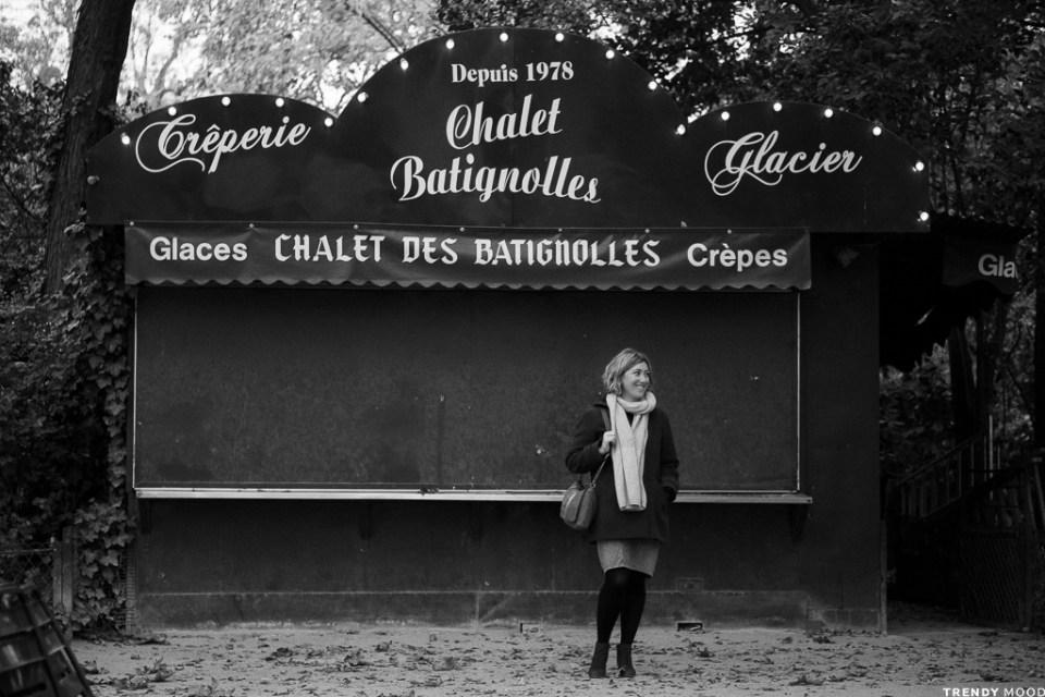 Audrey - Batignolles-1
