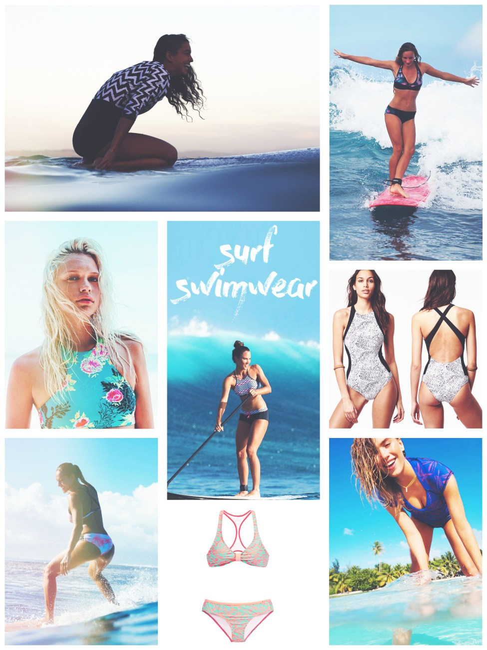 Crea-Surf-Swimwear