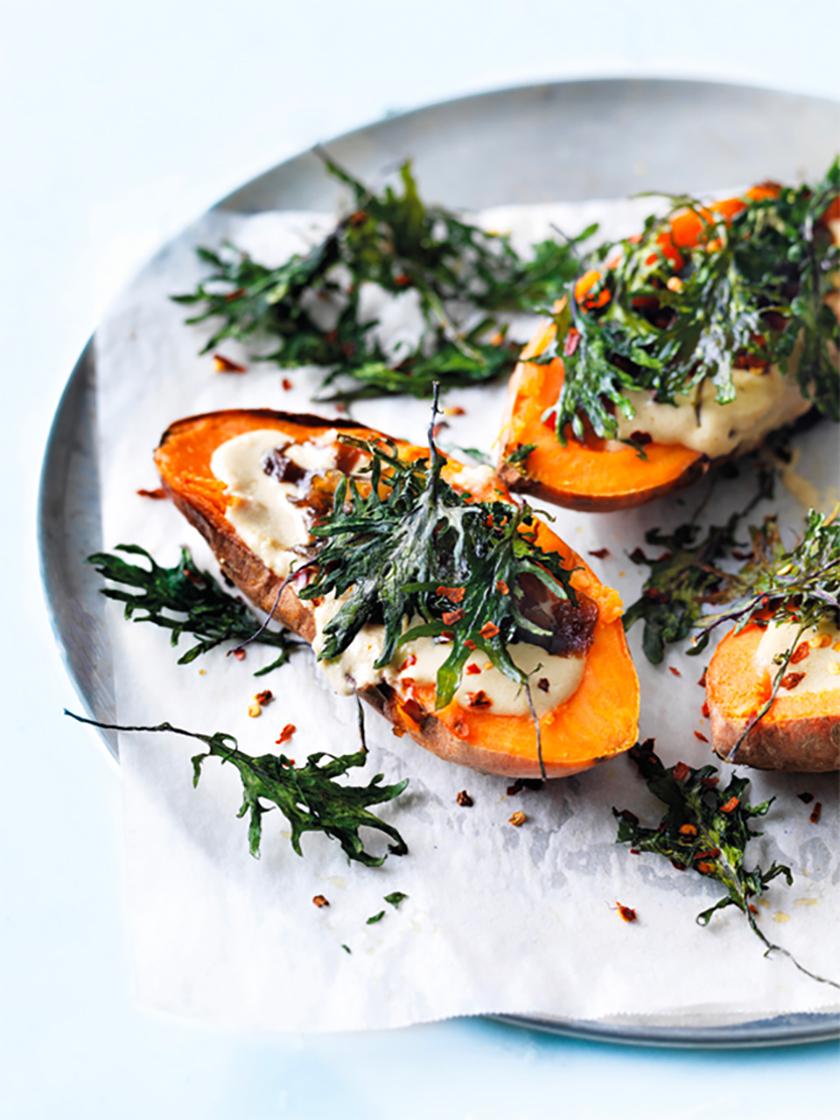 sweet-potato-donna-hay