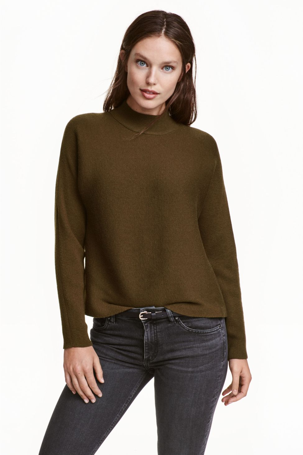 pull-maille-cotelee-conscious