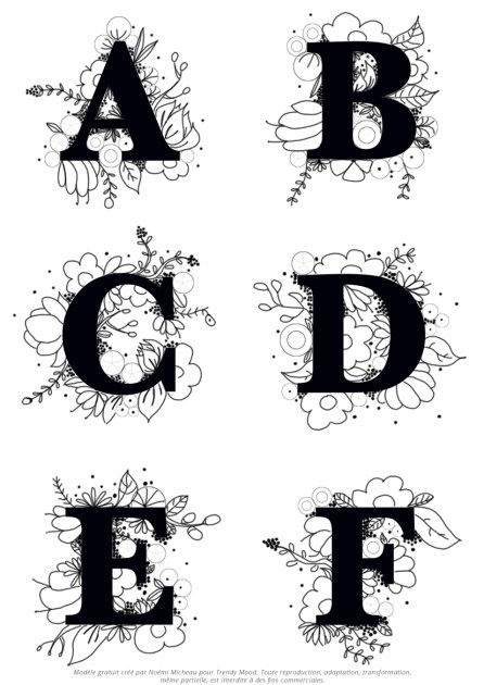 ABCDEF_modele_trendymood_A4