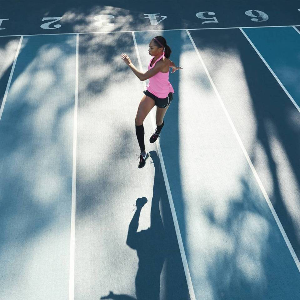 Nike Women - Motivation.jpg