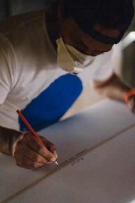 Shaper - Atelier Chipiron - Signature