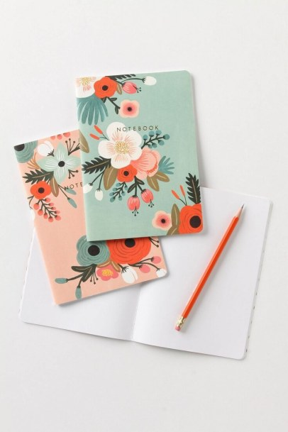 Papeterie Rifle Paper co