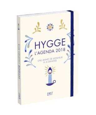 Agenda Hygge 2018
