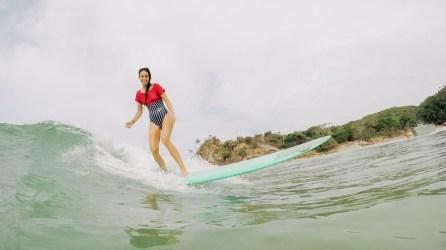 Laure Mayer - GoPro