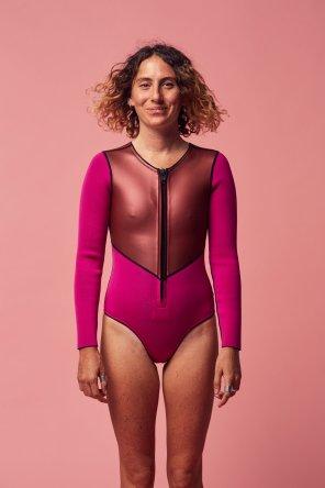 Atmosea Venus spring suit