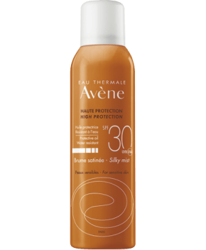 18-brume_metal_solaire-150ml-ferme