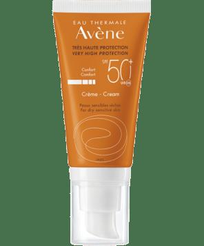 18_tube-solaire_creme-visage-bec_50ml-creme_0