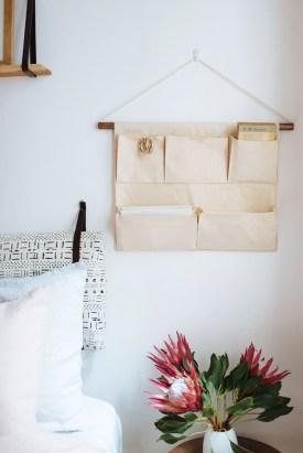 DIY-Canvas-Pocket-Wall-Storage-1-778x1165@2x