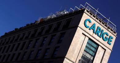 Carige, Governo in campo: i vertici a Palazzo Chigi