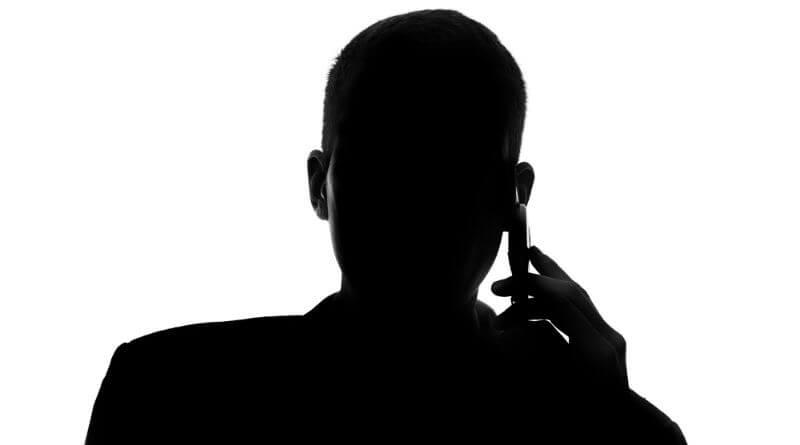 Numero Anonimo: i clienti TIM, Vodafone e Wind Tre possono scoprirlo – TecnoAndroid