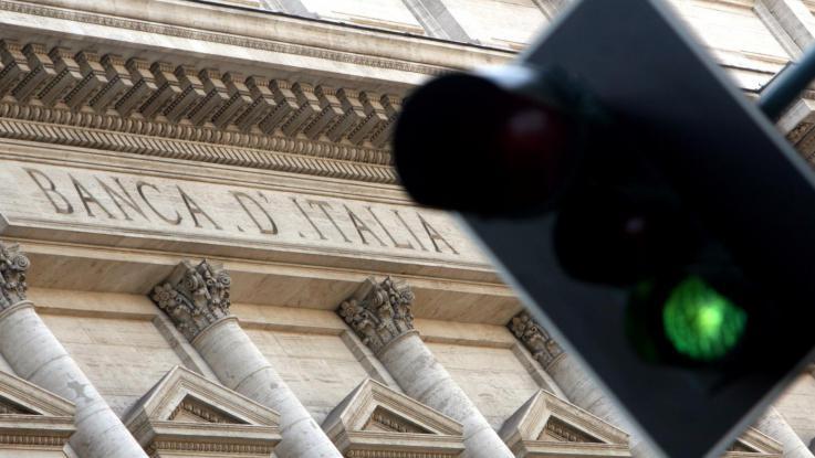 """Ora Bankitalia ferma Ing Bank: """"Stop a operazioni con nuovi clienti"""" – ilGiornale.it"""