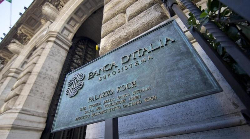 Bankitalia su Conto Arancio ING: rischio blocco conti? – Money.it