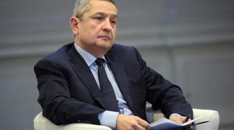 Bankitalia, Panetta nuovo direttore generale al posto di Rossi