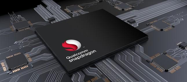 Qualcomm Snapdragon 730, 730G e 665 UFFICIALI   all'insegna di AI e gaming – HDblog