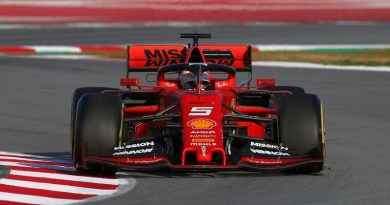 LIVE F1, GP Spagna 2019 in DIRETTA: Bottas davanti a Vettel, Ferrari convincente. Dalle 15.00 le FP2 – OA Sport